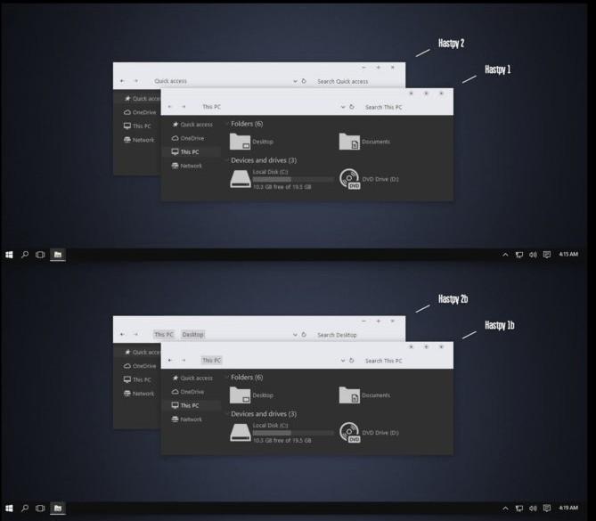 Linux Mint vs Ubuntu for Gaming