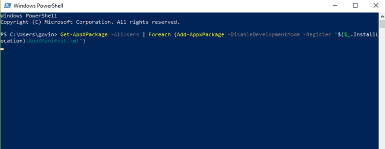 powershell-command-768x299.png