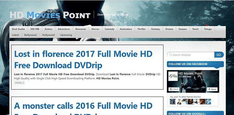 https://www.topbestalternatives.com/wp-content/uploads/2017/04/HDMoviesPoint.jpg