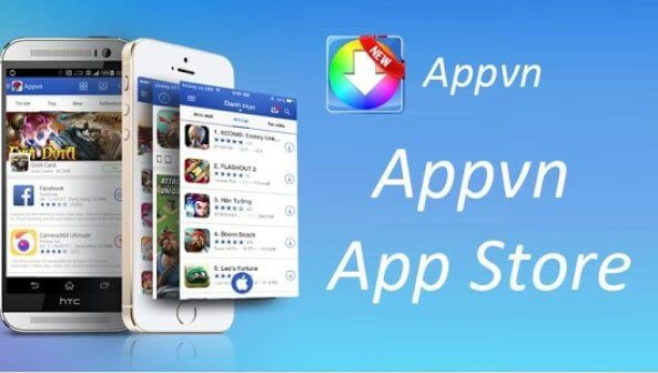 Download-and-Install-APPVN-appstore-on-iOS-9-10-10.1-10.2-10.3-10.4-11-11.1-without-jailbreak-for-iphone-ipad