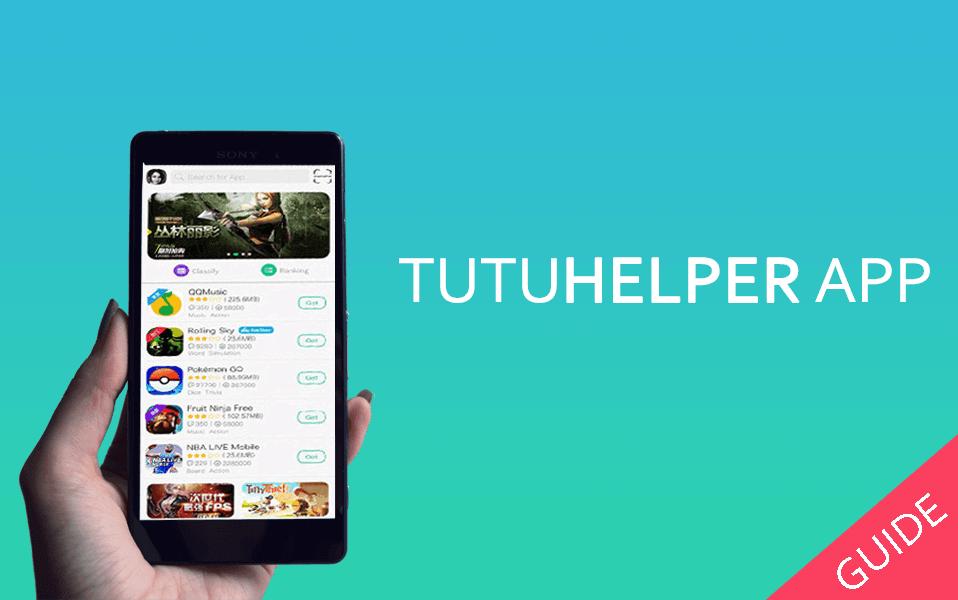 https://tutuappvip.co/wp-content/uploads/2017/05/tutuapp-features.png