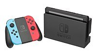 https://upload.wikimedia.org/wikipedia/commons/thumb/7/76/Nintendo-Switch-Console-Docked-wJoyConRB.jpg/200px-Nintendo-Switch-Console-Docked-wJoyConRB.jpg