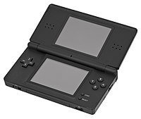 https://upload.wikimedia.org/wikipedia/commons/thumb/a/a0/Nintendo-DS-Lite-Black-Open.jpg/200px-Nintendo-DS-Lite-Black-Open.jpg