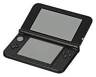 https://upload.wikimedia.org/wikipedia/commons/thumb/e/e4/Nintendo-3DS-XL-angled.jpg/200px-Nintendo-3DS-XL-angled.jpg